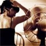 Botox'un Aşırı Terleme (Hiperhidrozis)